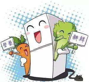"""""""三伏天""""倒计时,清凉夏日怎么少的了冰箱"""