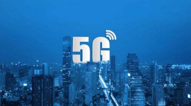 有了5G,你的家会变得更智能?也许并不是想象的那样