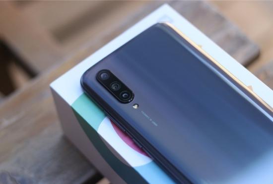Xiaomi-CC9-rear-camera
