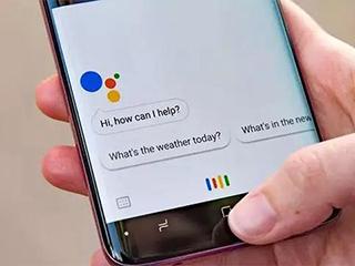 不止亚马逊!谷歌也在窃听你的语音对话