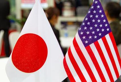 北大教授:日本半导体产业衰落,贸易摩擦不是根本原因