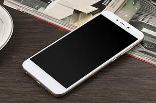 机构预测2023年中国5G手机占比过半,华Ov之外还有哪些品牌会率先获益?