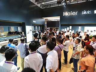 2019中国国际消费电子博览会开启新篇章  领航智慧生活