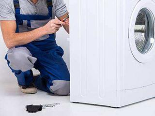 香港消委会:洗衣机空调易坏维修费高 消费者满意度低