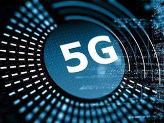 5G手机三季度排队亮相 但年内渗透率不足整体市场1%