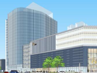 苏宁易购广场2.0在京面世,打造夜间消费闭环