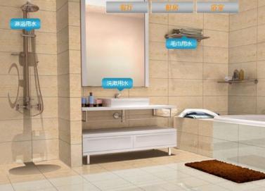 全屋净水为什么必须纳入家庭装修的重要章程