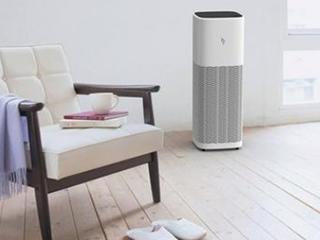 夏季室内空气污染同样难熬 选空气净化器还是新风机?