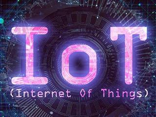 下一波创新蓄势待发 IoT将让我们的生活超乎想象