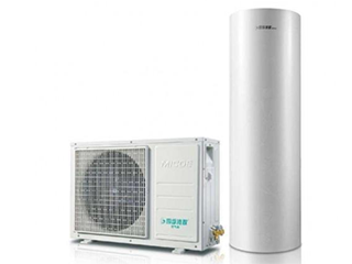 燃气热水器行情分析 如何选择燃气热水器更好?