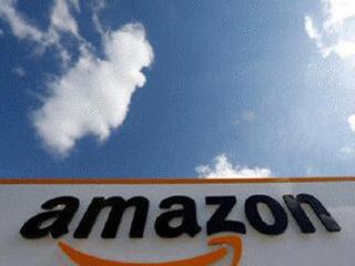 欧盟宣布将对亚马逊进行反垄断调查