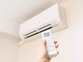 怎样使用空调既省电又健康呢?看完你就知道了