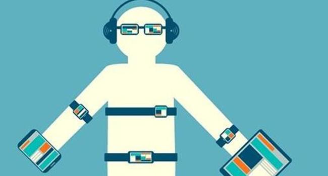 可穿戴设备市场再起波澜?增长领域和趋势是?