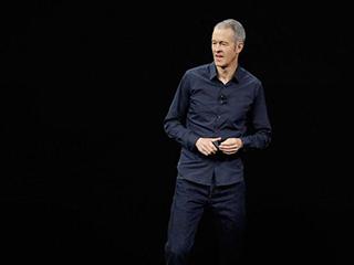 苹果未来接班人是像乔布斯,还是像库克?