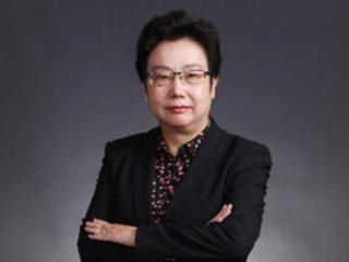 姜风:智慧和勤奋成就中国家电全球崛起