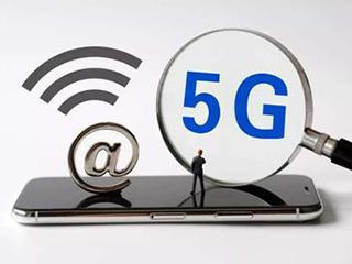手机市场疲软拖累多家上市公司 5G换机能否救场?