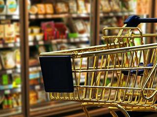 零售业70年变迁:从传统百货到新零售的转型之路
