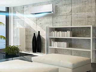 空调厂商加速品牌转型欲建消费人群生态链