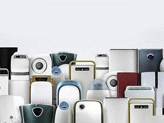 空净器市场潜力巨大,亟需开辟新细分市场