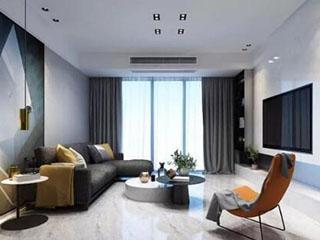壁挂机、立式、中央空调空调到底选哪种好