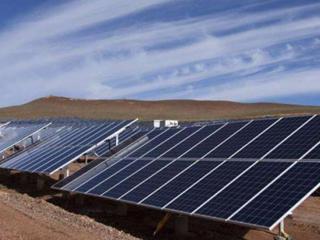 澳太阳能产业蓬勃发展 相关废弃物管理滞后