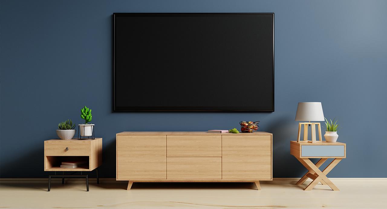硬核顽主:电视选购太复杂?记住这三点就足够了