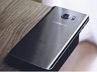 三星手机印度回暖?与中国品牌的较量刚刚开始