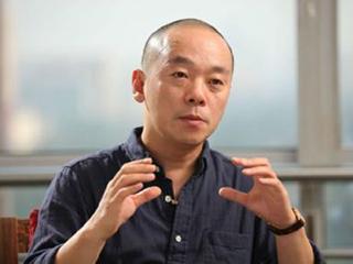 冯鑫和他的暴风究竟做错了什么?