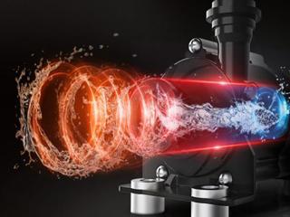 热水器的零冷水技术究竟好不好?看完这篇快速GET选购窍门