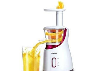 榨汁机和豆浆机的区别有哪些?如何选购?