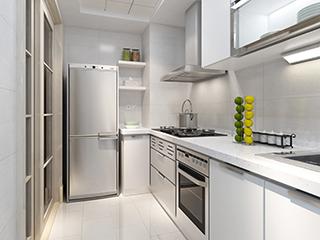 哈尔滨市消协测试15款电冰箱 全部均达标