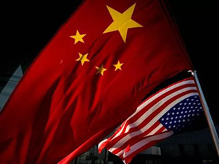 商务部:中美经贸团队将在8月密集磋商