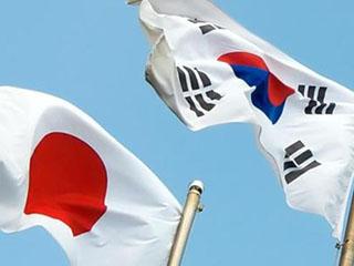 日本将韩国移出白色清单 将重构东亚半导体产业链