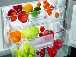 快递柜变冰箱,不妨一试