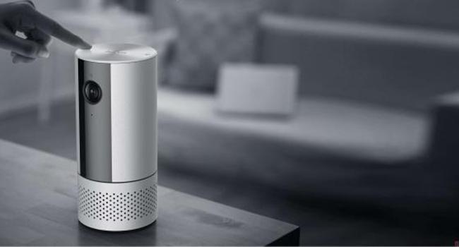 盈利危機,挑戰重重,智能音箱產業未來可期?