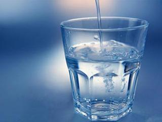 净水行业政策走向:节水优先 其势愈烈