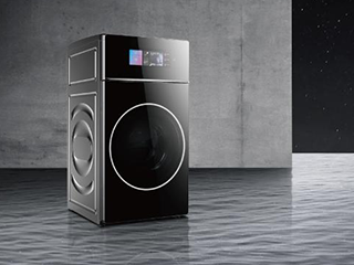 TCL X10私人定制洗护方案,实力占领高端市场