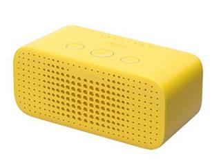 智能音箱市场巨头鏖战,阿里百度小米新品有何升级?