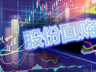 TCL:已回购4.6亿股 耗资15.6亿元
