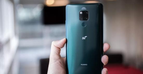 huawei-5G-1600x832
