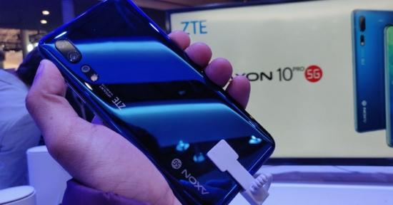 ZTE-Axon-10-Pro-5G-feat