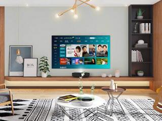 中国人日均看电视100分钟,聚好看用户超平均时长3倍