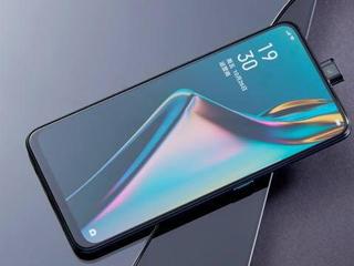 中国手机市场迎来新变化