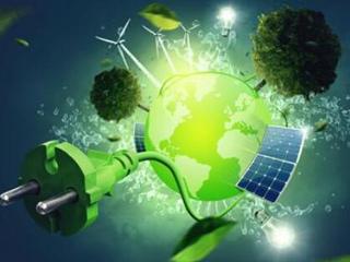 印度太阳能光伏发电成本已降至38美元/兆瓦时