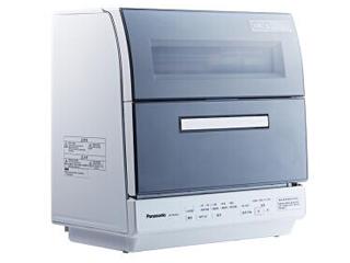 洗碗机买几套的好? 怎样使用洗碗机?