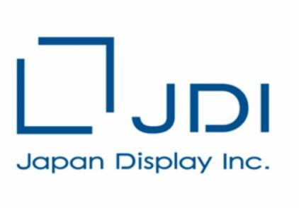 JDI与中国基金就接受资金援助正式签约