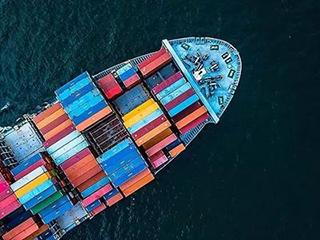 7月出口同比增长10.3%,前7个月对美进口同比下降24%