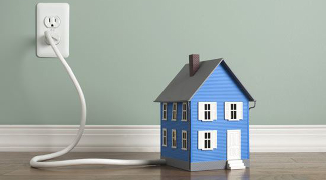 越卖越便宜的产品 是家电维修业夕阳西下的祸首?