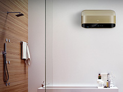 超7成畅销电热产品选择海尔防电墙