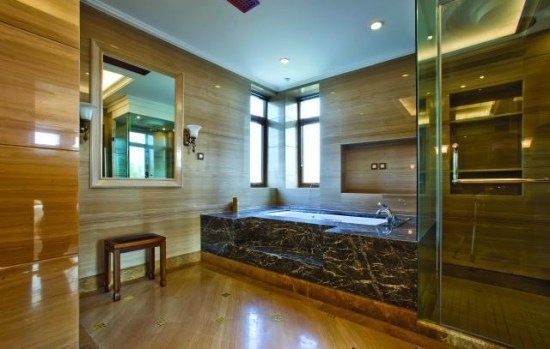 热水器洗澡该关闭电源吗?专家:性命攸